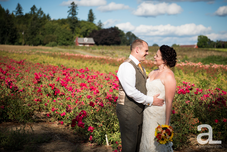 Sauvie-Island-Wedding-Photography_0015.jpg