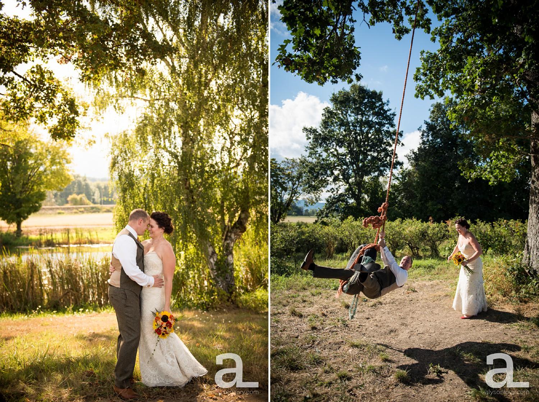 Sauvie-Island-Wedding-Photography_0016.jpg