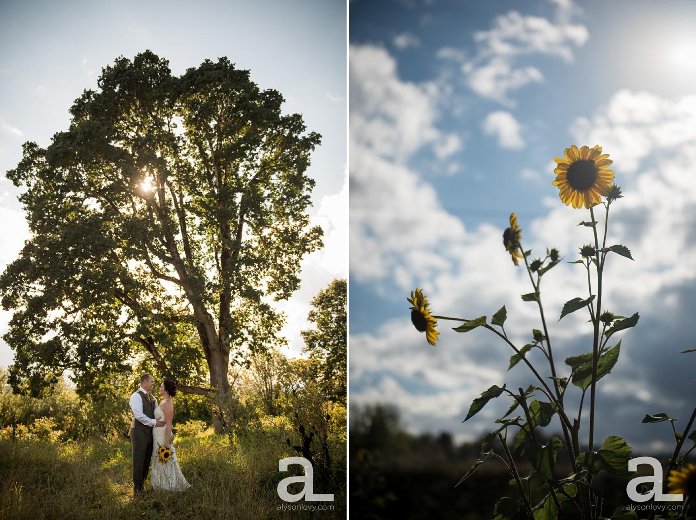 Sauvie-Island-Wedding-Photography_0017.jpg
