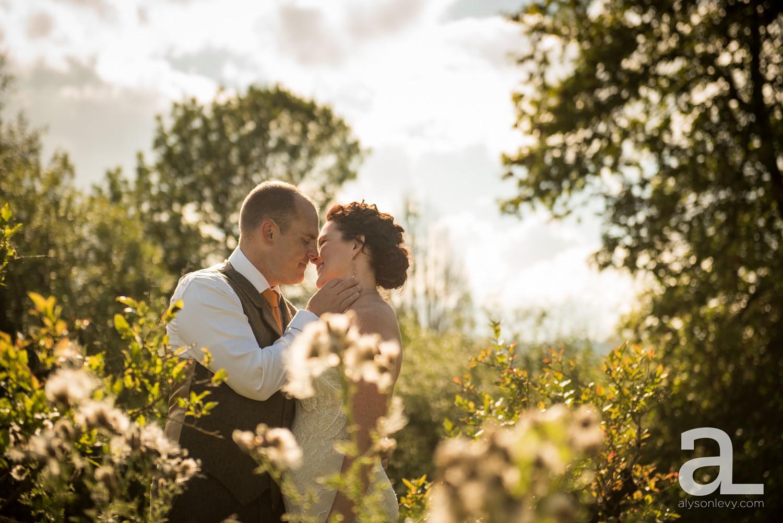 Sauvie-Island-Wedding-Photography_0018.jpg
