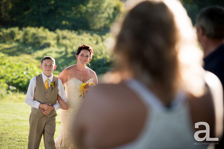Sauvie-Island-Wedding-Photography_0025.jpg