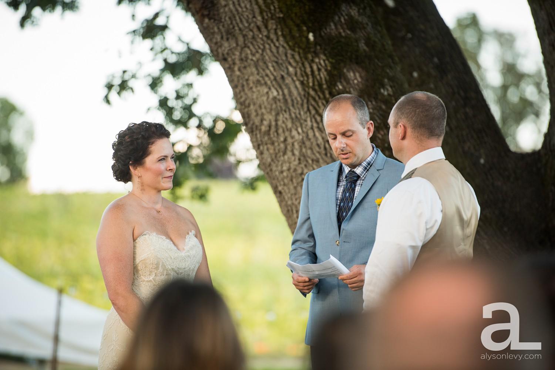 Sauvie-Island-Wedding-Photography_0028.jpg