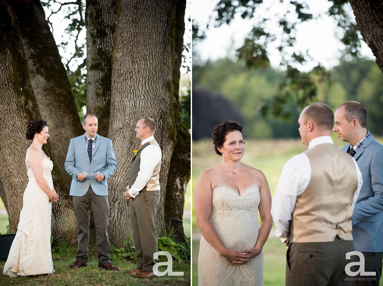 Sauvie-Island-Wedding-Photography_0029.jpg