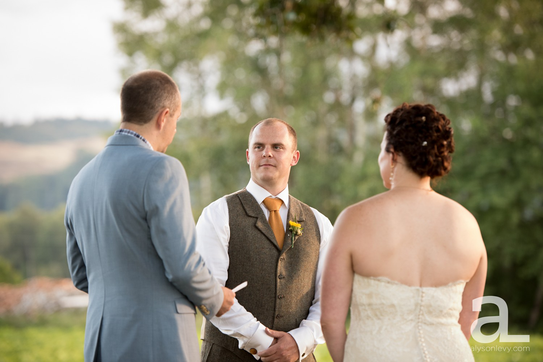 Sauvie-Island-Wedding-Photography_0030.jpg