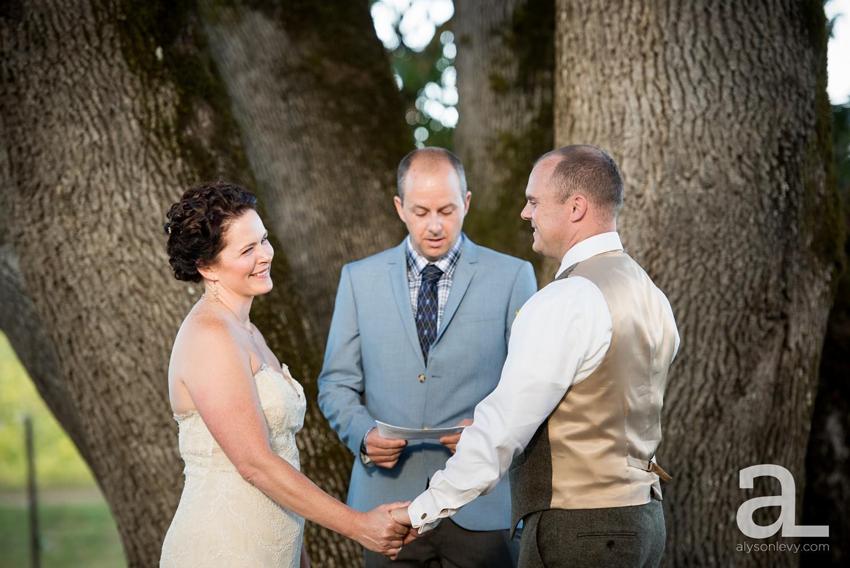 Sauvie-Island-Wedding-Photography_0032.jpg