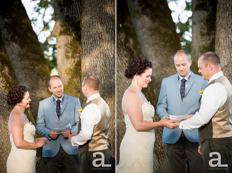 Sauvie-Island-Wedding-Photography_0031.jpg