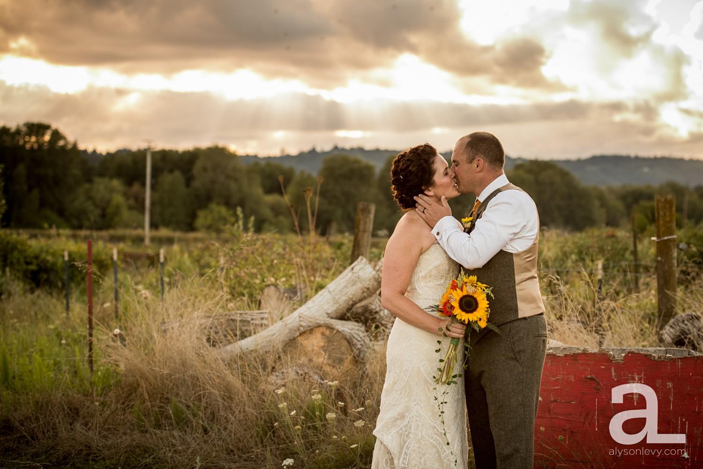 Sauvie-Island-Wedding-Photography_0035.jpg