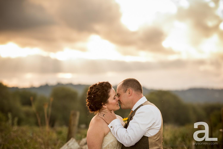 Sauvie-Island-Wedding-Photography_0036.jpg