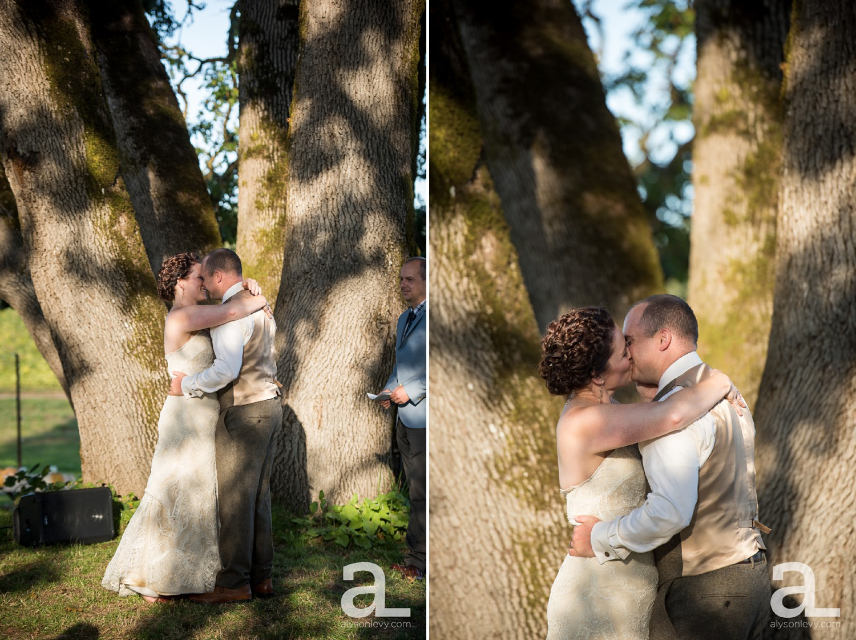 Sauvie-Island-Wedding-Photography_0033.jpg