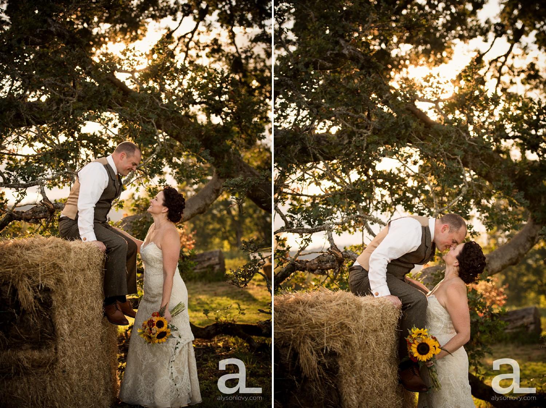 Sauvie-Island-Wedding-Photography_0039.jpg