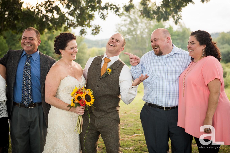 Sauvie-Island-Wedding-Photography_0042.jpg