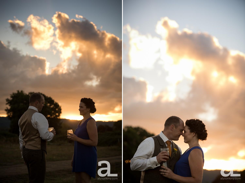 Sauvie-Island-Wedding-Photography_0053.jpg