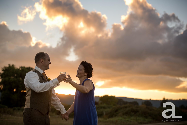 Sauvie-Island-Wedding-Photography_0054.jpg