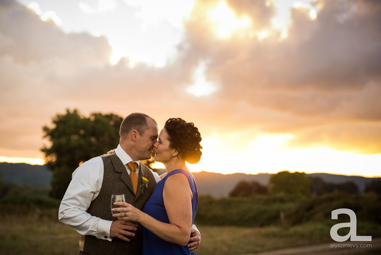 Sauvie-Island-Wedding-Photography_0055.jpg