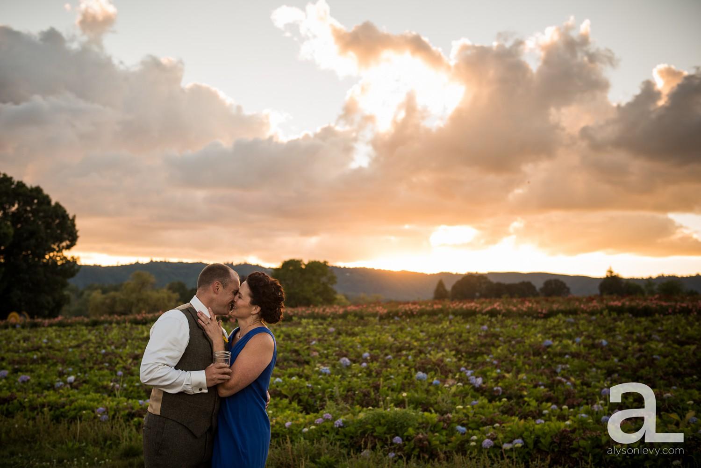 Sauvie-Island-Wedding-Photography_0056.jpg