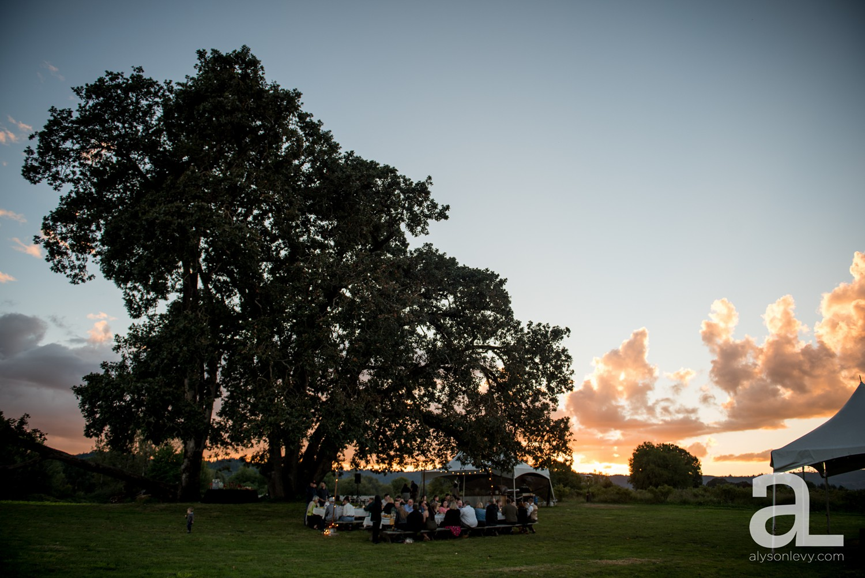 Sauvie-Island-Wedding-Photography_0058.jpg