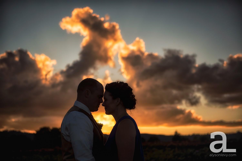 Sauvie-Island-Wedding-Photography_0057.jpg