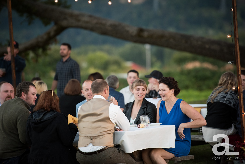 Sauvie-Island-Wedding-Photography_0059.jpg