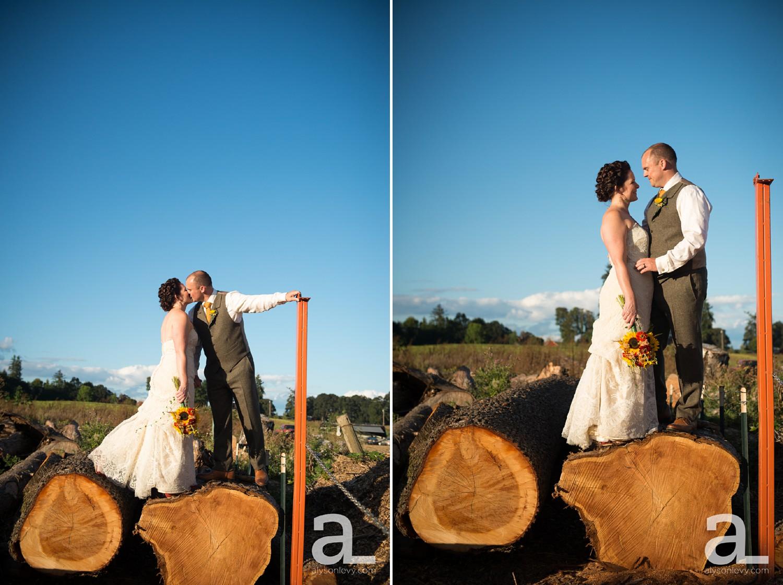 Sauvie-Island-Wedding-Photography_0068.jpg