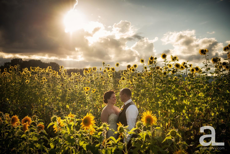 Sauvie-Island-Wedding-Photography_0067.jpg