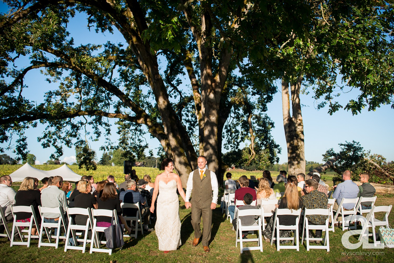 Sauvie-Island-Wedding-Photography_0071.jpg