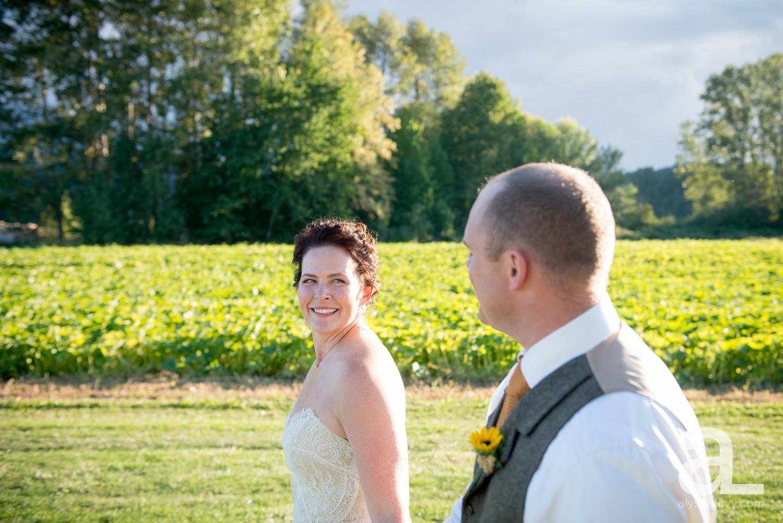 Sauvie-Island-Wedding-Photography_0095.jpg