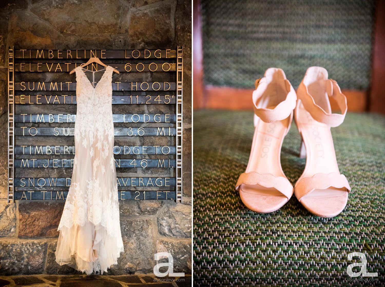 Timberline-Lodge-Wedding-Photography_0009.jpg