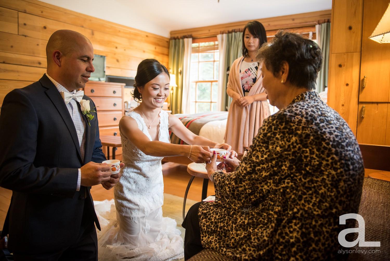 Timberline-Lodge-Wedding-Photography_0014.jpg
