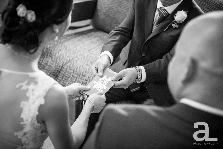 Timberline-Lodge-Wedding-Photography_0015.jpg