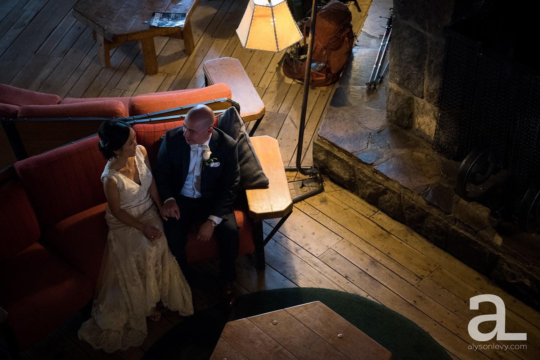 Timberline-Lodge-Wedding-Photography_0017.jpg
