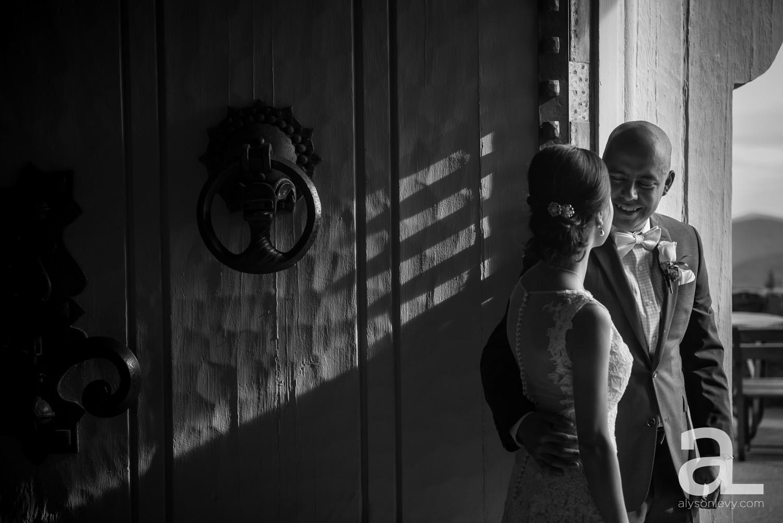 Timberline-Lodge-Wedding-Photography_0018.jpg