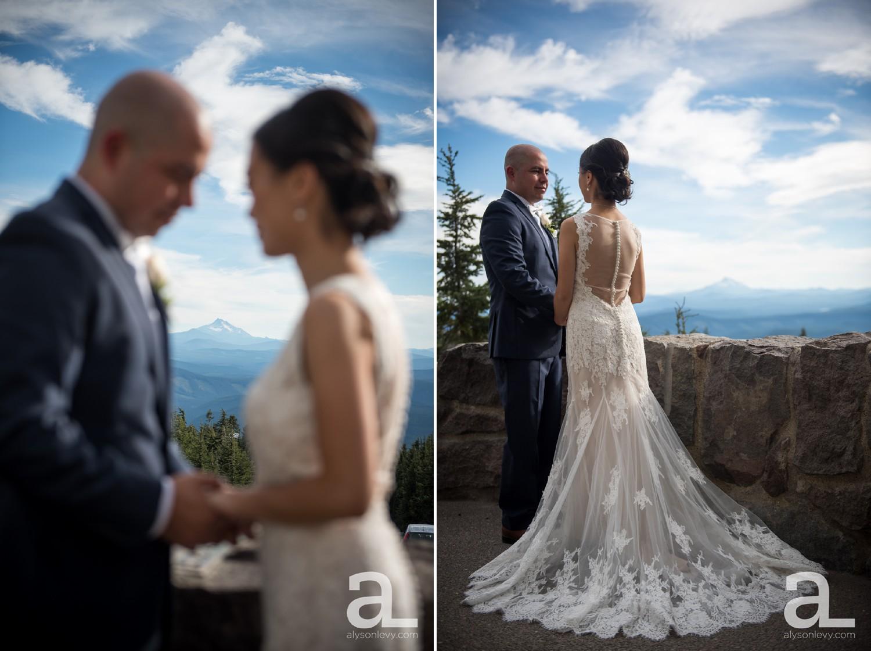 Timberline-Lodge-Wedding-Photography_0019.jpg