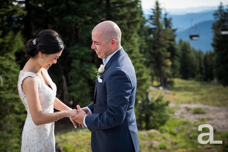 Timberline-Lodge-Wedding-Photography_0021.jpg