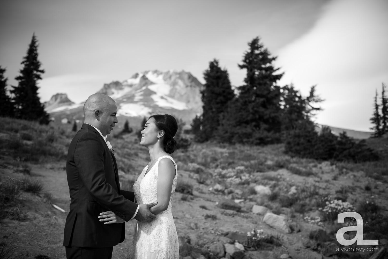Timberline-Lodge-Wedding-Photography_0022.jpg