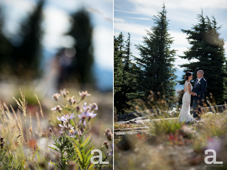 Timberline-Lodge-Wedding-Photography_0023.jpg