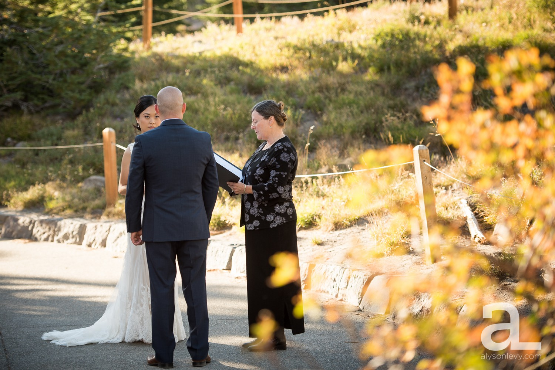 Timberline-Lodge-Wedding-Photography_0025.jpg