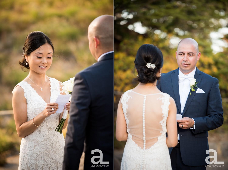 Timberline-Lodge-Wedding-Photography_0027.jpg