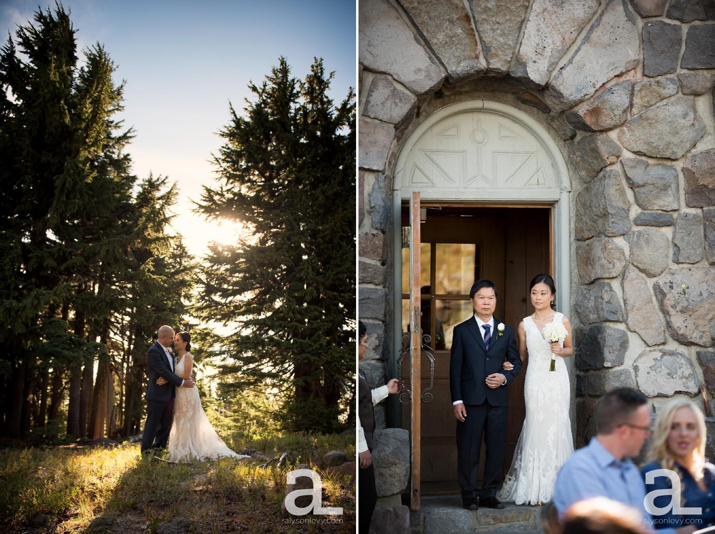 Timberline-Lodge-Wedding-Photography_0024.jpg
