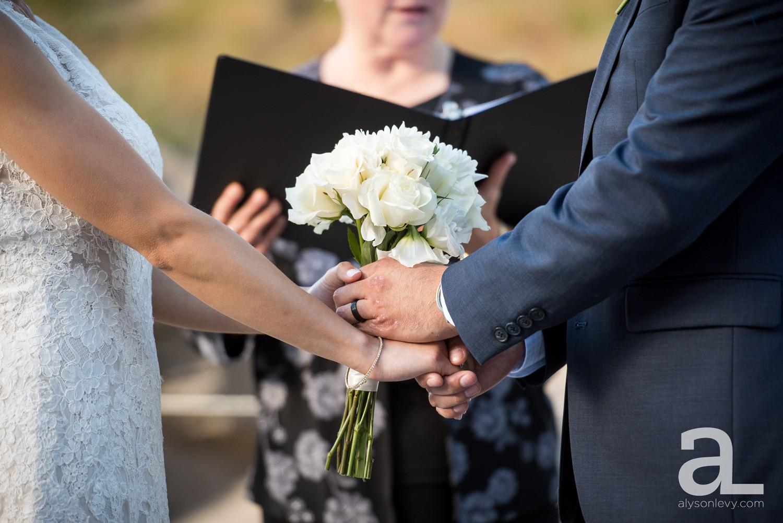 Timberline-Lodge-Wedding-Photography_0028.jpg