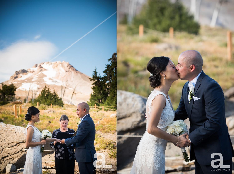 Timberline-Lodge-Wedding-Photography_0030.jpg