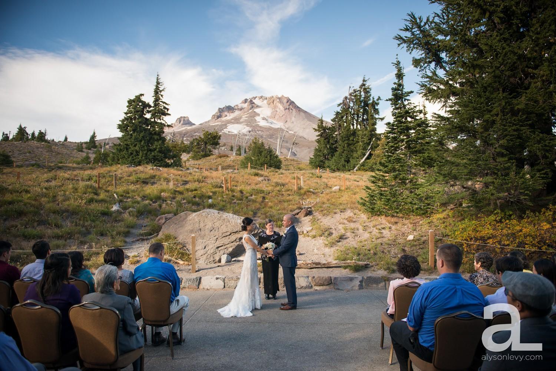 Timberline-Lodge-Wedding-Photography_0029.jpg
