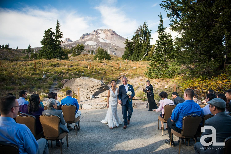 Timberline-Lodge-Wedding-Photography_0031.jpg