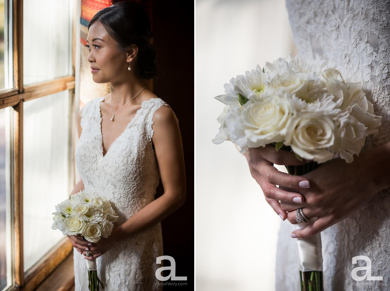 Timberline-Lodge-Wedding-Photography_0033.jpg
