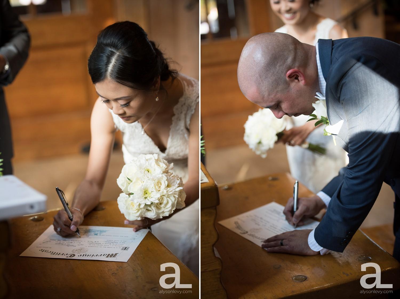 Timberline-Lodge-Wedding-Photography_0032.jpg