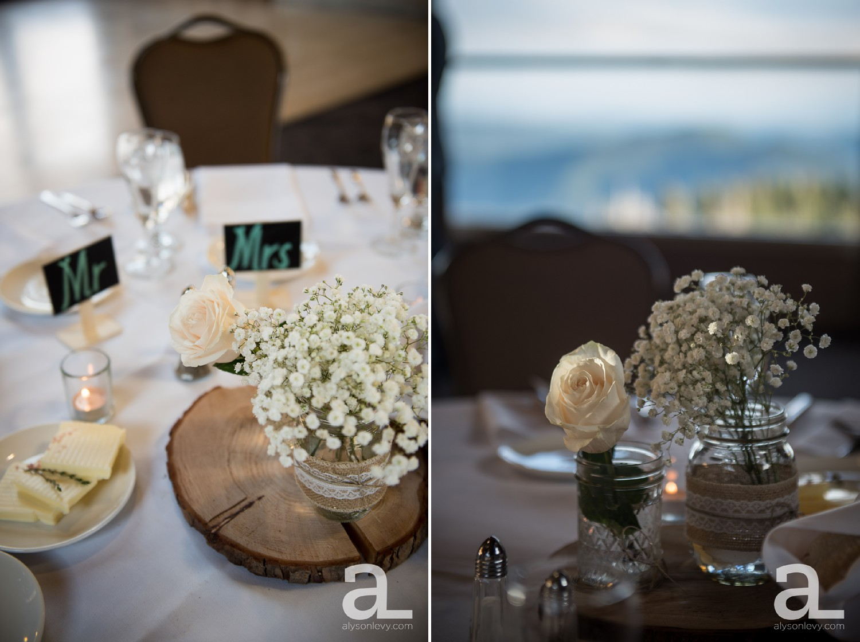 Timberline-Lodge-Wedding-Photography_0034.jpg