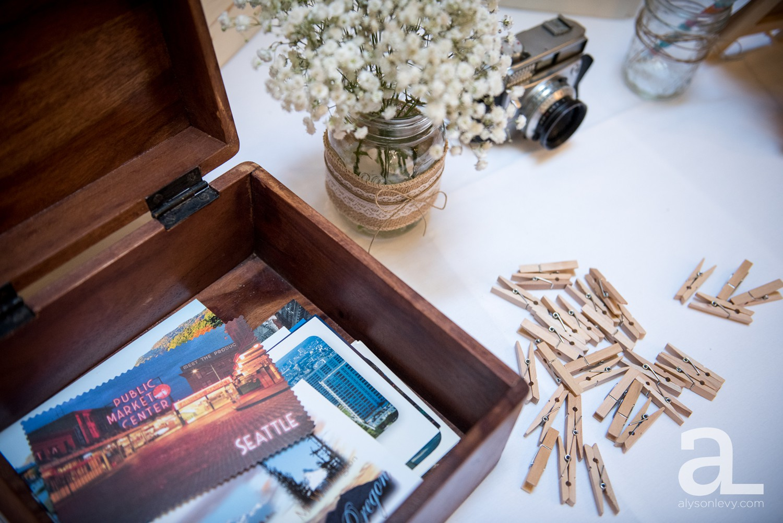 Timberline-Lodge-Wedding-Photography_0036.jpg