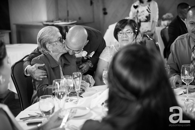 Timberline-Lodge-Wedding-Photography_0040.jpg