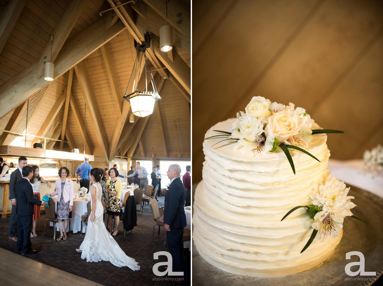 Timberline-Lodge-Wedding-Photography_0039.jpg