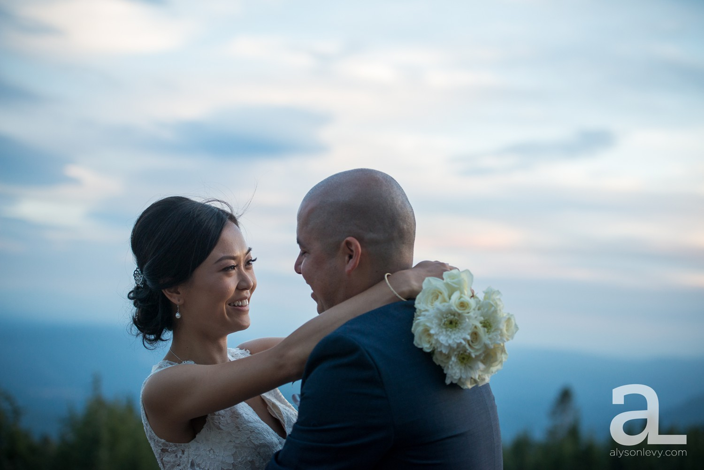 Timberline-Lodge-Wedding-Photography_0041.jpg