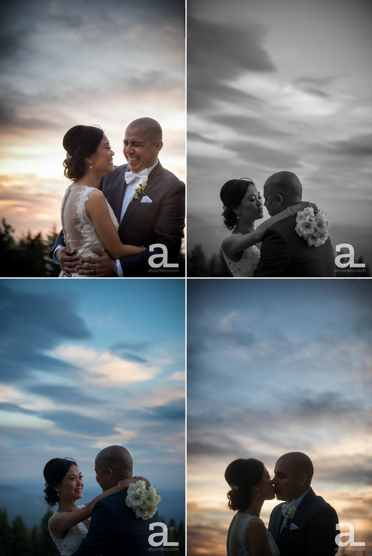Timberline-Lodge-Wedding-Photography_0042.jpg